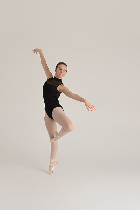 nutmeg dance ballet pointe audition