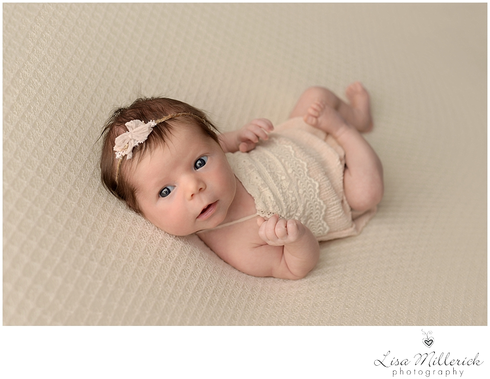 Newborn Baby Girl Pictures | CT Newborn, Child and Family ...